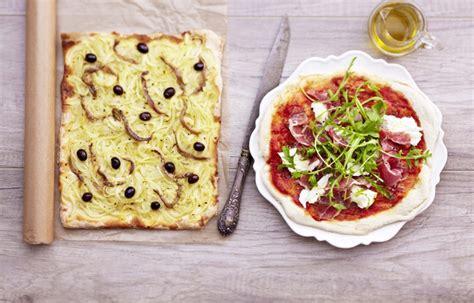meilleure cuisine italie qui a la meilleure cuisine hotelrestovisio
