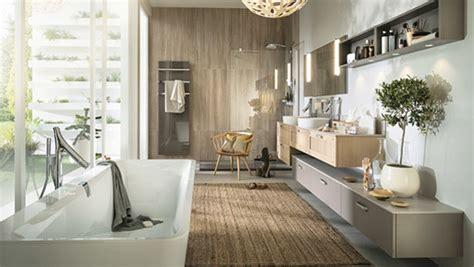 concepteur cuisine 3d meubles de salle de bain sur mesure design moderne bois
