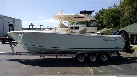 Fast Lake Boats For Sale by Great Lakes Fishing Boats For Sale Lake Erie Walleye