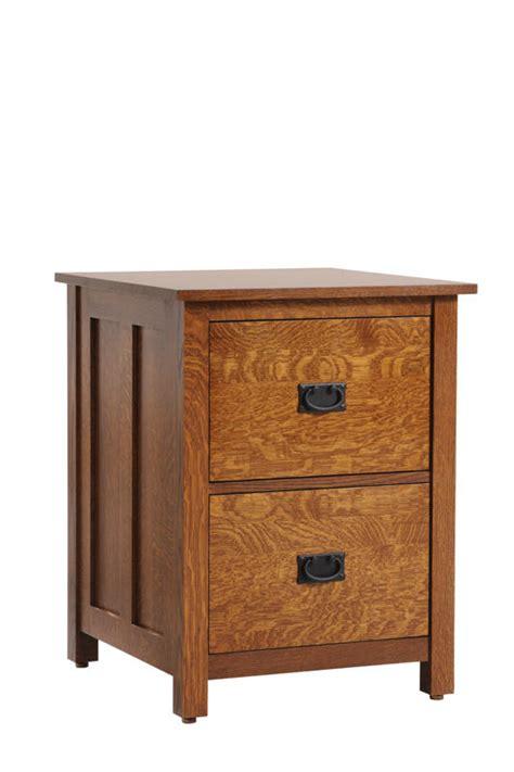 mission file cabinet 4 mission 2 drawer file cabinet ohio hardword