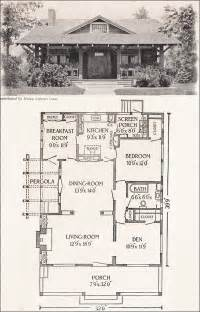 small bungalow style house plans small bungalow plans find house plans