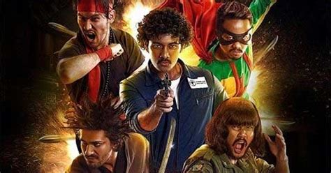 film indonesia terbaru full  gratis