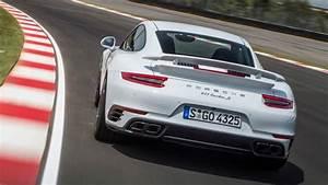 Gebrauchte Porsche 911 : porsche 911 turbo s infos preise alternativen ~ Jslefanu.com Haus und Dekorationen