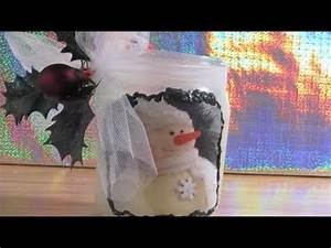 Christmas Card Recycle 5 new ideas to resuse or upcycle