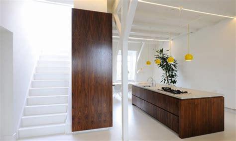 kitchen food appartement design cuisine arkko