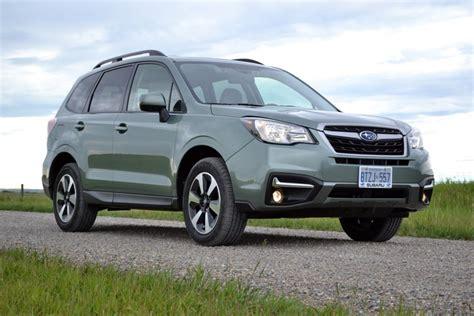 Subaru Redesign 2019 by 2019 Subaru Forester Xt Redesign Release Date Best