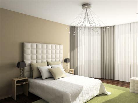 quelle couleur pour une chambre quelle couleur utiliser pour une chambre la maison 1825