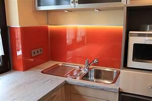 Kuche vom schreiner schreinerei mobel und innenausbau for Küche vom schreiner