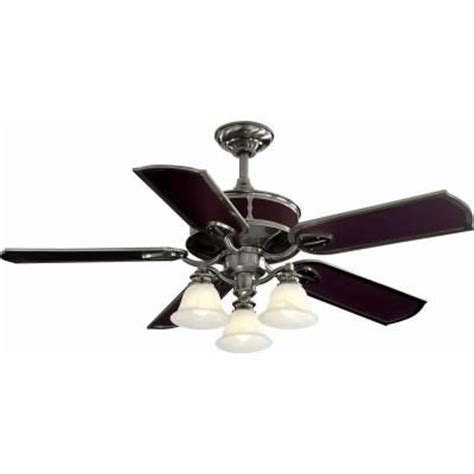 Home Depot Ceiling Fans Hton Bay by 25 Best Ceiling Fans Ideas On Room
