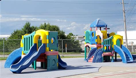 columbia kindercare daycare preschool amp early education 232 | playground