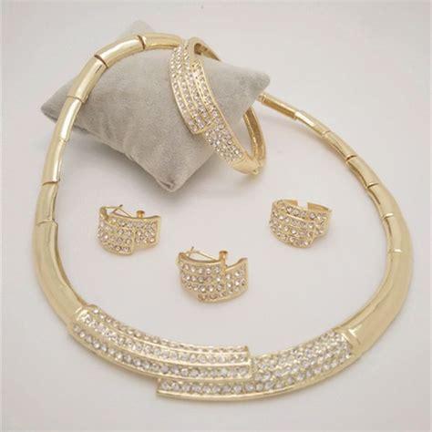 Best Dubai Jewelry Images On Pinterest Afribeads