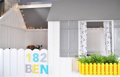 Die Besten Ideen Zum Schlafen Unterm Dach