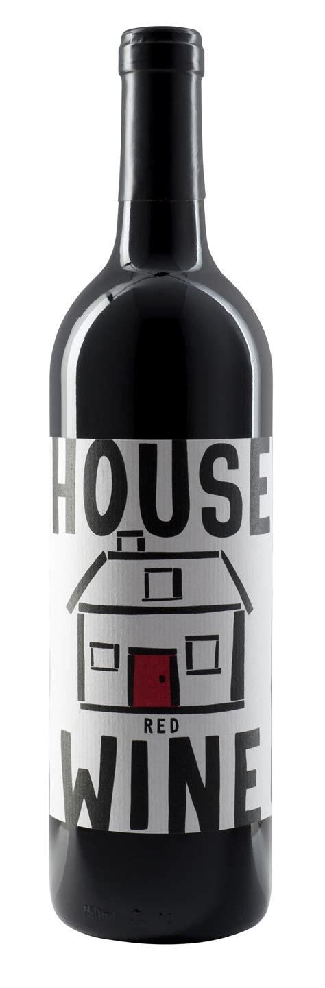 house wine helps returning u s soldiers