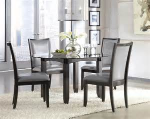 white dining room sets furniture chareful gray dining room sets with gray paint colors scheme and gray and white