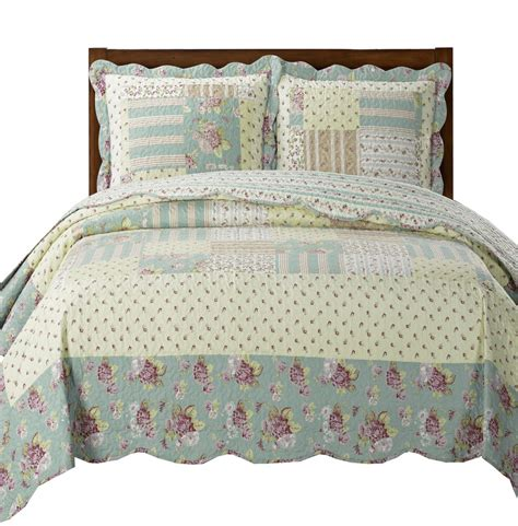 Contemporary Quilts And Coverlets and contemporary annabel coverlet reversible 3pc
