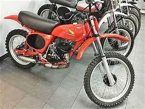 Honda 125 Twin : cr125 elsinore motorcycles for sale ~ Melissatoandfro.com Idées de Décoration