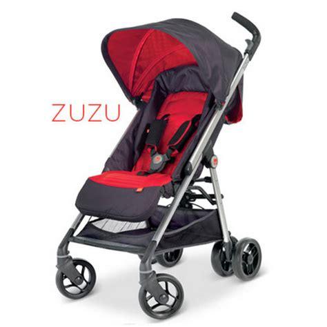 gb zuzu stroller great    baby dickey