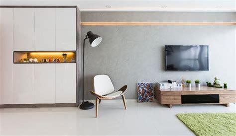scandinavian interior design homes  singapore blog
