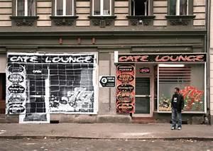 Berlin Low Budget : epische 39 low budget 39 werbung oder schon streetart 6 bilder atomlabor blog dein lifestyle ~ Markanthonyermac.com Haus und Dekorationen