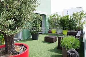 amenagement petite terrasse exterieure petites annonces With beautiful photo d amenagement piscine 3 amenagement de piscine exterieure jardin dart
