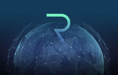 request network joins the enterprise ethereum alliance eea coinissimo