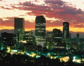Denver Zoo Lights by World Visits Denver Colorado Travel Guide