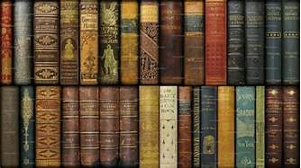 Image result for free books photos images