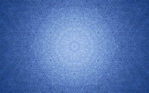 abstract, Pattern, Blue, Texture Wallpapers HD / Desktop ...