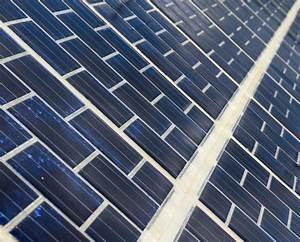 First Solar Module : france officially opens world 39 s first solar panel road inhabitat green design innovation ~ Frokenaadalensverden.com Haus und Dekorationen