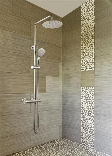 robinetterie italienne salle de bain comment nettoyer facilement sa 224 l 180 italienne