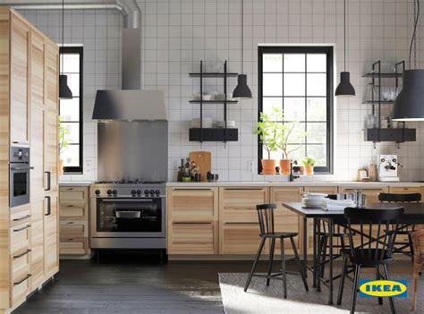 application ikea cuisine torhamn votre cuisine de rêve vous attend à ikea