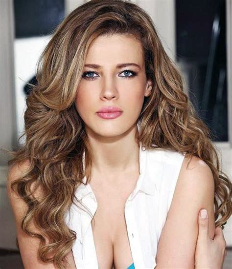 Light Brown Hair by Light Highlights In Brown Hair 2013 Inofashionstyle