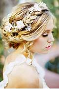 Hairstyles For Weddings Pictures by Wedding Hairstyles Awesome Wedding Hairstyles