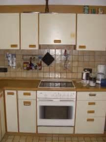 küche gestalten küche neu gestalten haus dekoration