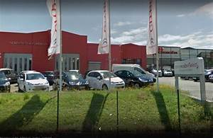 Vauban Automobile : pga et vauban se renforcent avec citro n l 39 argus pro ~ Gottalentnigeria.com Avis de Voitures