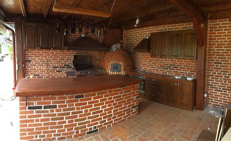 cuisine aubagne construction barbecue brique rapide 13 smac renovation