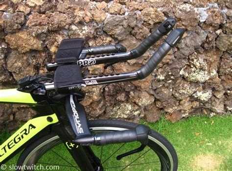 a review of shimano ultegra 6870 di2 and the r785 brakes slowtwitch