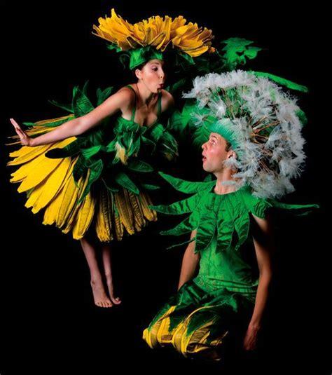 ausgefallene kostüme selber machen damen pusteblume kost 252 m selber machen l 246 wenzahn kost 252 m kost 252 m fasching fastnacht kost 252 me und
