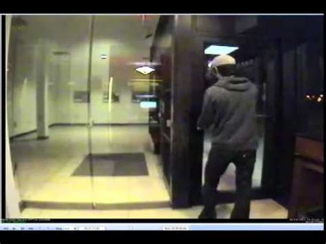 Dzhokhar tsarnaev atm surveillance video - YouTube