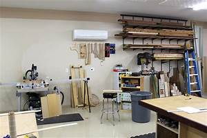 Book Of Woodworking Shop Electrical Layout In India By