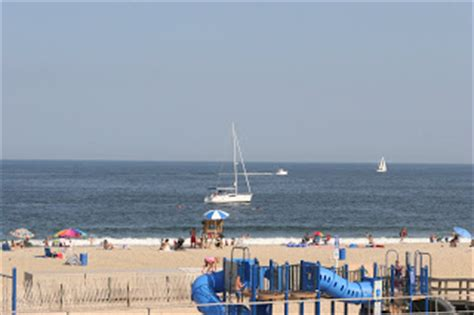 Party Boat Jersey Shore by Belmardays Stories About The Jersey Shore Belmar