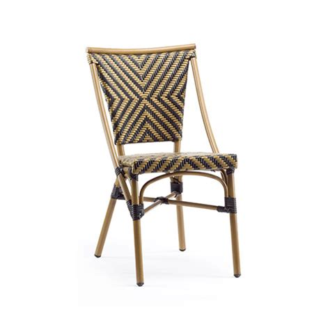 You'll find coffee tables in every shape, size, color, material, & style. Public Furniture Wicker Coffee Chairs Array at the Street Café Shop Manufacturers - Buy Discount ...