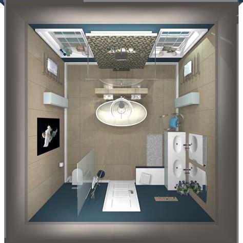 impressive small bathroom ideas page