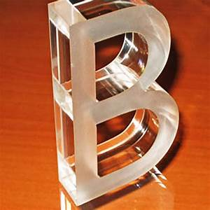 fashion clear acrylic advertising alphabet letter buy With clear acrylic alphabet letters