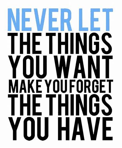 Thankful Motivational Thursday Things Quotes Inspirational Grateful