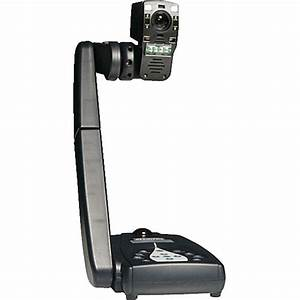 avermedia 355af avervision portable document camera visv355af With portable document camera