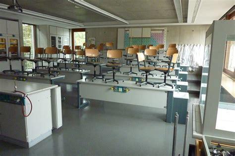 chemie friedrich list gymnasium reutlingen