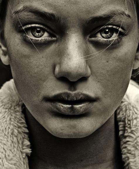 Interessante Ideentribal Frauen by Beautiful Faces Human Frau Gesicht Portraitfotografie