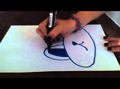 como dibujar la  de  burro youtube