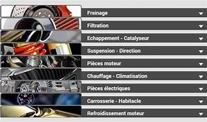 Pieces Mercedes Pas Cher : piece auto pas cher piece auto discount ~ Gottalentnigeria.com Avis de Voitures